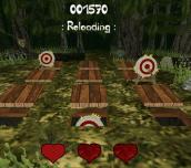 Hra - Bow Mastery