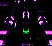 Hra - Infinite Rotator