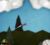 Hra - Take Flight 2