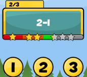 Hra - Matt Vs Math