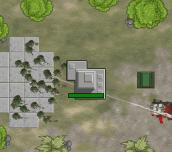 Hra - Python Squadron
