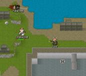 Hra - Combatants