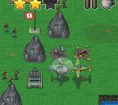 Hra - Blitz Tactics