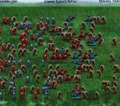 Imperium War 2