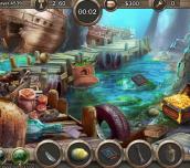 Hra - Pirates Tales