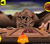 Hra - Monkey Go Happy Stage 20