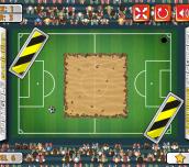 Hra - Footgolf Evolution
