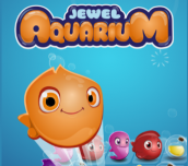 Hra - Jewel Aquarium