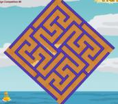 Hra - Sand Trap