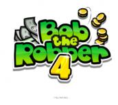 Hra - Bob the Robber 4 Season 3: Japan