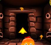 Hra - Monkey Go Happy Stage 115