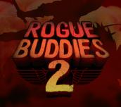 Hra - Rogue Buddies 2