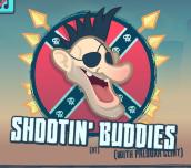 Hra - Shootin' Buddies