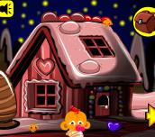 Hra - Monkey GO Happy Stage 131