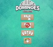 Hra - Dominoes Classic