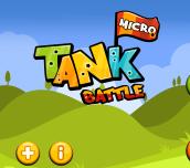 Battle Tank na mobil zdarma - RAKETKA cz
