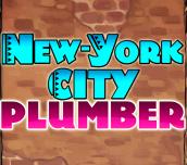 Hra - NewYork City Plumber
