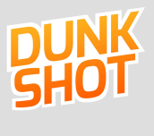 Hra - Dunk Shot