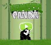 Hra - Bamboo Panda