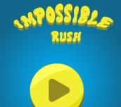 Hra - Impossible Rush
