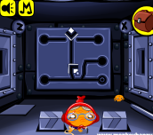 Monkey Go Happy Stage 222