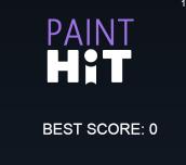 Paint Hit