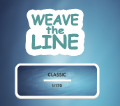 Hra - Weave The Line