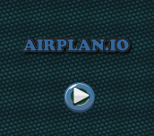 Airplan.io