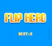 Flip Hero