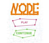 Hra - Node