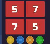 Hra - Make 24