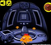 Hra - Monkey Go Happy Stage 247