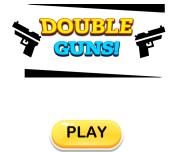 Hra - Double Guns