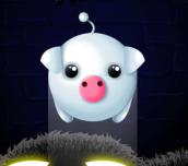 Hra - Piggy Night