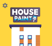 Hra - House Paint