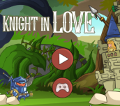 Hra - Knight In Love
