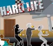 Hra - Hard Life