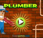 Hra - Eg Plumber
