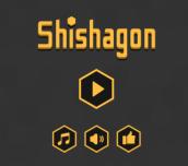 Hra - Shishagon