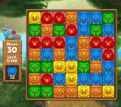 Hra - Zoo Boom