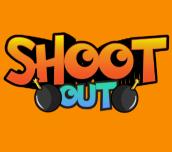 Hra - Shootout 3D