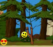 Hra - Angrymoji