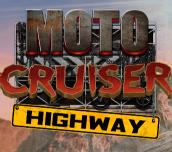 Hra - Moto Cruiser Highway