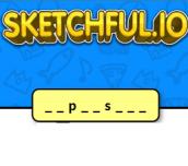 Sketchful.io