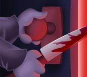 Hra - Killer.io
