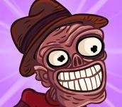 Hra - Trollface Quest: Horror 2