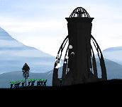 Hra - Shadez 2