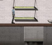 Hra - Prison Break Breakout