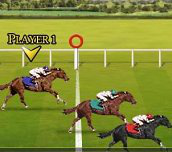 Horse Athletics