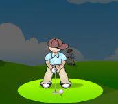 Golfman